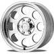 Диски Pro Comp на Land Cruiser 100/105, Lexus LX 470 R16 5x150 Offset -11