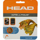 Струны для тенниса Head IntelliTour 1, 25