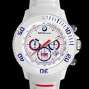 Наручные часы BMW Motorsport Uhr Ice Watch Basic White