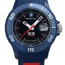 Наручные часы BMW Motorsport Uhr Ice Watch Chronograph Dark Blue