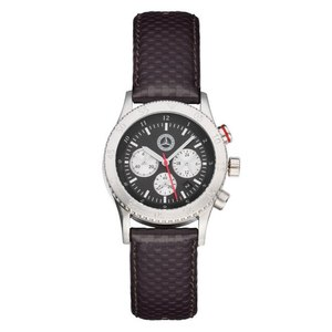 Xронограф Mercedes-Benz Classic Race Chronograph Watch