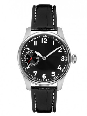 Наручные часы Mercedes-Benz Mens' Watch Manufaktur